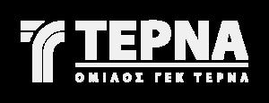 Ομιλος Εταιρειών ΤΕΡΝΑ Α.Ε.